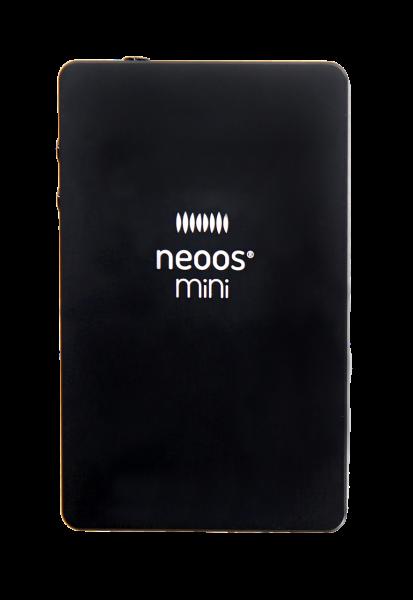 neoos® mini
