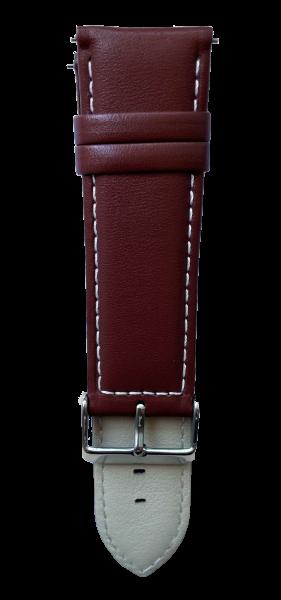 Armband neoos®X