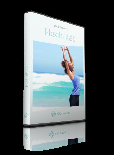 FlexibilitäŠt