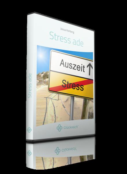 Stress Ade inkl. Grundton