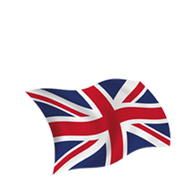 Einsteiger Basis - Englisch