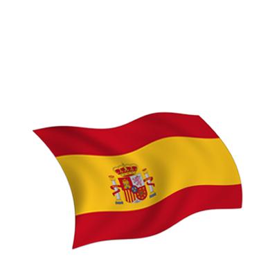 Einsteiger Basis - Spanisch