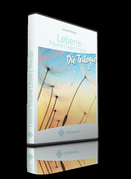 LebensTRAUM/ZIELE/FREUDE