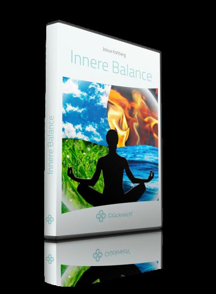 Innere Balance - Trilogie