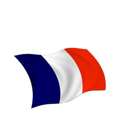 Einsteiger Basis - Französisch