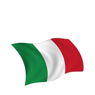 Einsteiger Basis - Italienisch